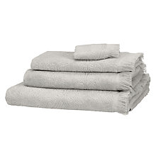 Buy John Lewis Persia Towels Online at johnlewis.com