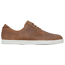 Buy Timberland Fulk Oxford Shoe Online at johnlewis.com