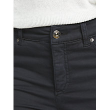 Buy Oui Baxtor Slim Fit Jeggings Online at johnlewis.com