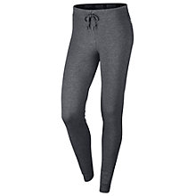 Buy Nike Sportswear Modern Tracksuit Bottoms Online at johnlewis.com