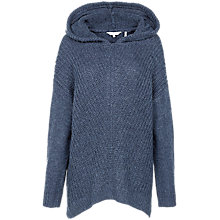 Buy Fat Face Plymtree Hoodie Online at johnlewis.com