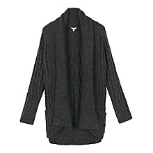 Buy Fat Face Roslin Cardigan Online at johnlewis.com