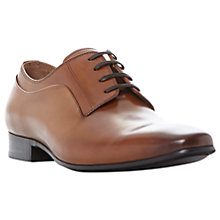 Buy Dune Rhymes Derby Shoes Online at johnlewis.com