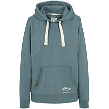 Buy Fat Face Heritage Graphic Hoodie Online at johnlewis.com