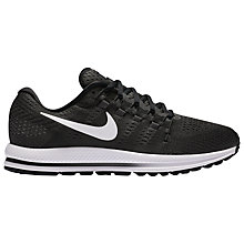 Buy Nike Air Zoom Vomero 12 Men's Running Shoes Online at johnlewis.com
