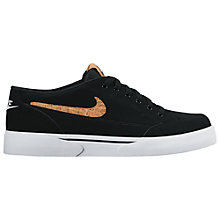 Buy Nike GTS '16 Premium Men's Trainer Online at johnlewis.com