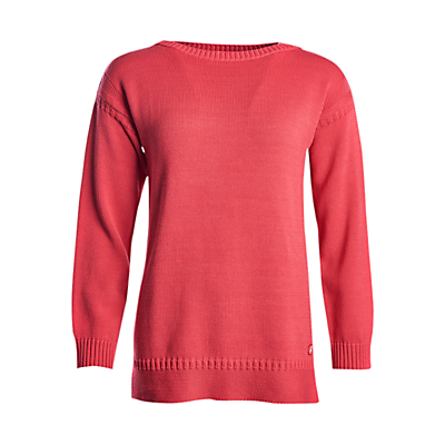 Barbour Cove Jumper