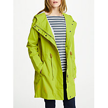 Buy Seasalt RAIN® Collection Porthchapel Waterproof Mac Online at johnlewis.com