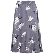 Buy Ghost Annabelle Skirt, Milla Bloom Online at johnlewis.com