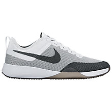 Buy Nike Air Zoom Dynamic Women's Cross Trainers Online at johnlewis.com