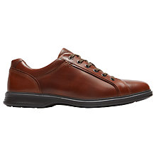 Buy Rockport Dressports 2 Lite Shoes Online at johnlewis.com
