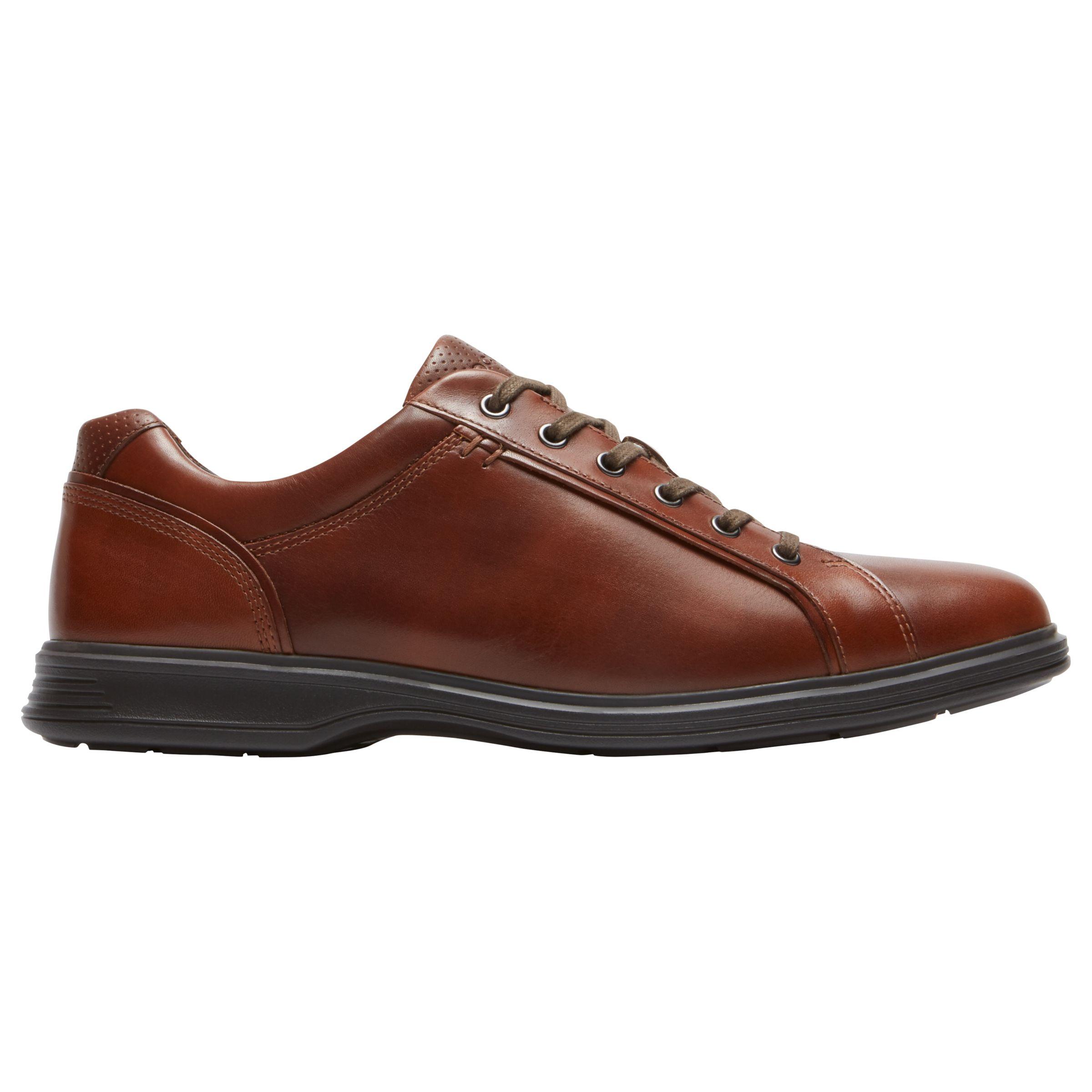 Rockport Rockport Dressports 2 Lite Shoes
