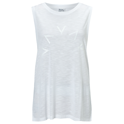 Varley Lakeview Tank Top