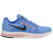 Buy Nike Air Zoom Vomero 12 Women's Running Shoes Online at johnlewis.com
