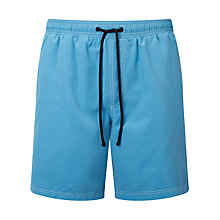 Buy John Lewis Solid Swim Shorts Online at johnlewis.com