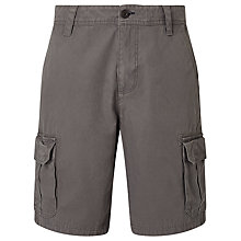 Buy John Lewis Cargo Shorts Online at johnlewis.com