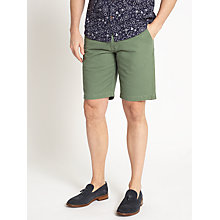 Buy John Lewis Casual Chino Shorts Online at johnlewis.com