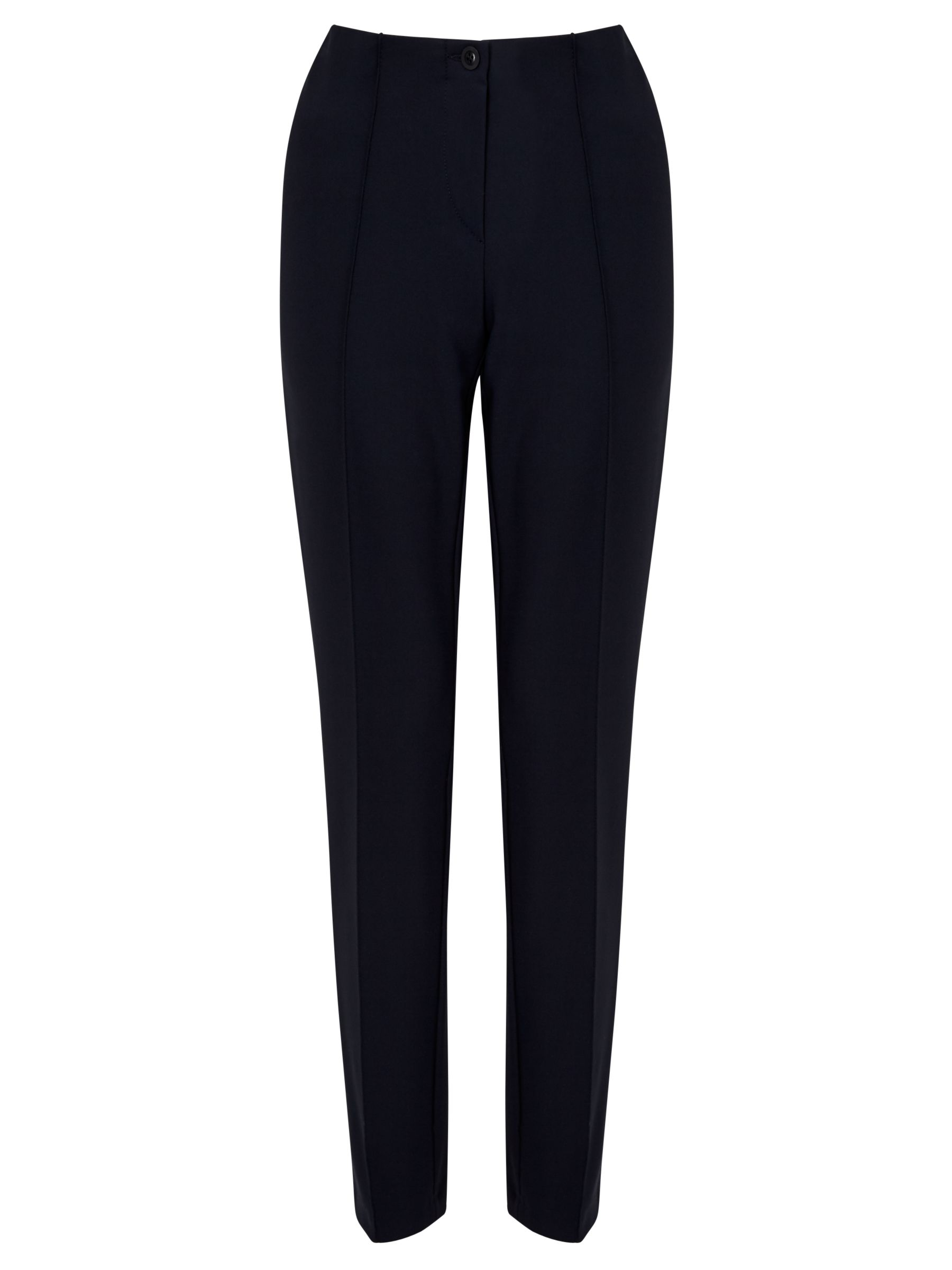 Gardeur Gardeur Zene1 Stretch Slim Fit Trousers