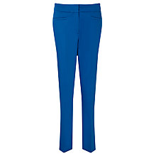 Buy Gardeur Dyan Cropped Slim Trousers Online at johnlewis.com