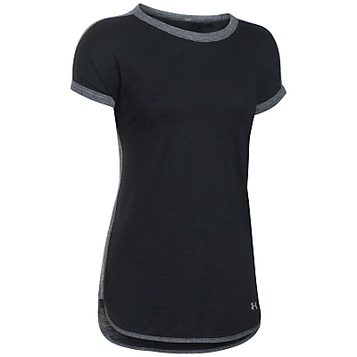 Under Armour Fashlete Training T-Shirt