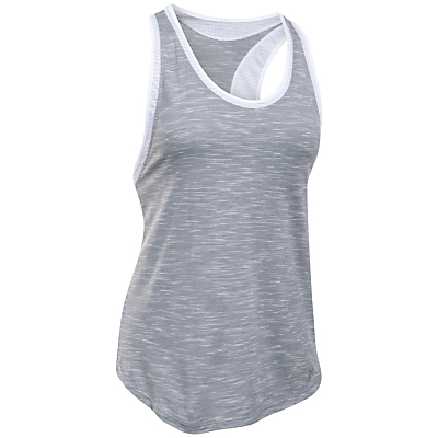 Under Armour Fashlete Training Tank Top
