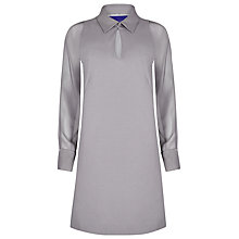 Buy Winser London Miracle Georgette Sleeve Dress Online at johnlewis.com