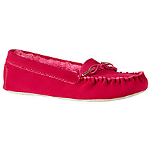 Buy Ted Baker Koizu Slippers Online at johnlewis.com