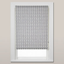 Buy John Lewis Nazca Daylight Roller Blind, Chain Mechanism Online at johnlewis.com
