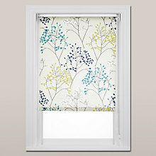 Buy Sanderson Pippin Roller Blind, Chain Mechanism Online at johnlewis.com