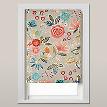 Buy Harlequin Caspia Roller Blind, Chain Mechanism Online at johnlewis.com