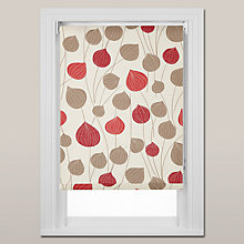 Buy John Lewis Lanterns Roller Blind, Chain Mechanism Online at johnlewis.com