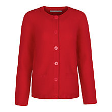 Buy Seasalt Fruity Cardigan Online at johnlewis.com
