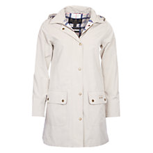 Buy Barbour Gustnado Waterproof Jacket Online at johnlewis.com