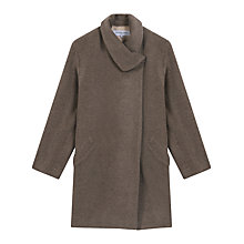 Buy Gerard Darel Elliot Coat Online at johnlewis.com