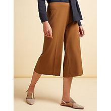 Buy Modern Rarity Tailored Culottes Online at johnlewis.com