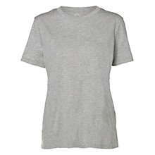 Buy Selected Femme My Perfect T-Shirt Online at johnlewis.com