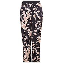 Buy Ghost Ivana Trousers, Briony Bloom Online at johnlewis.com