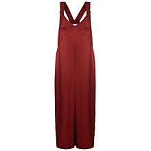 Buy Ghost Adalia Dungarees Online at johnlewis.com