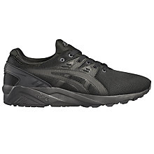Buy Asics GEL-Kayano Evo Men's Trainers Online at johnlewis.com