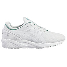 Buy Asics GEL-Kayano Evo Women's Trainers Online at johnlewis.com