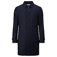 Buy Guards of London Water Resistant Tailored Raincoat Online at johnlewis.com