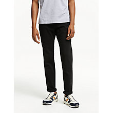 Buy Levi's 511 Slim Jeans, Nightshine Online at johnlewis.com