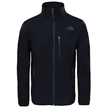 Buy The North Face Nimble Jacket, Black Online at johnlewis.com