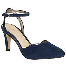 Buy John Lewis Davis Slingback Court Shoes Online at johnlewis.com
