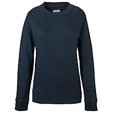 Buy Fat Face Faye Sweatshirt Online at johnlewis.com