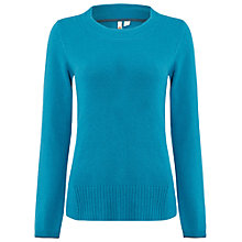 Buy White Stuff Sunday Jumper Online at johnlewis.com