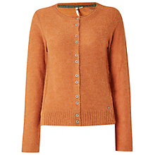 Buy White Stuff Herb Garden Cardigan Online at johnlewis.com