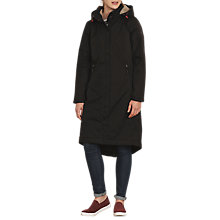 Buy Seasalt RAIN® Collection Janelle Waterproof Coat Online at johnlewis.com