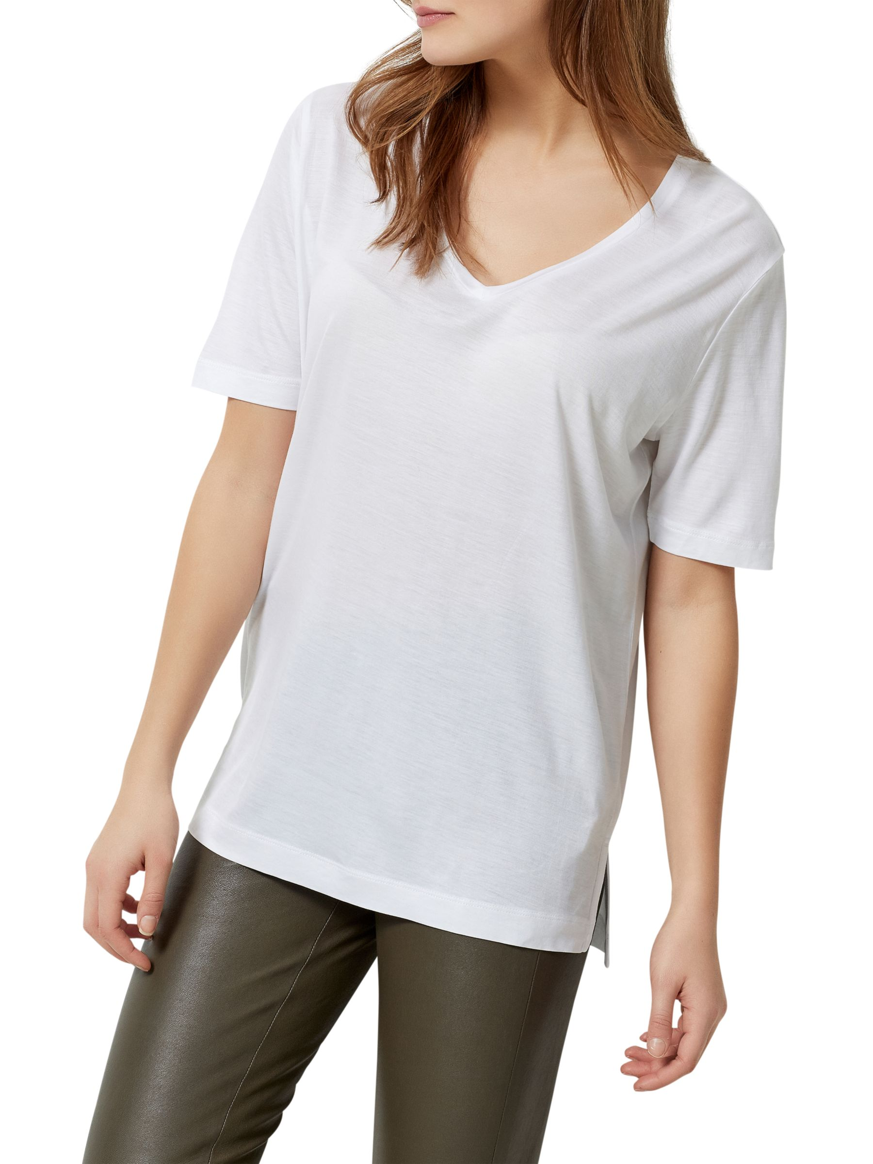 Selected Femme Selected Femme Lyro T-Shirt