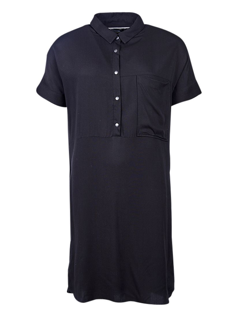 Barbour International Barbour International Cycra Dress, Black